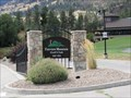 Image for Fairview Mountain Golf Club  - Oliver, British Columbia