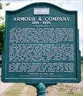 Image for Armour & Company - South St. Paul, MN