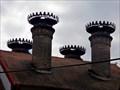 Image for Pivovar Platan - Protivín, okres Písek, CZ