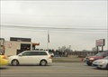 Image for Dunkin' Donuts - Route 30 - Lancaster, PA