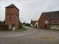 Image for Turmstation Cröchern - ST - Germany