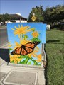 Image for Monarch Butterflies - Milpitas, CA