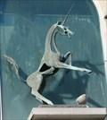 Image for Unicorn - Philadelphia, PA