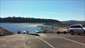 Image for Howard Prairie Main Boat Ramp - Jackson County, OR