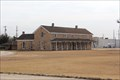 Image for Headquarters/Administration Building - Fort Concho Historic District - San Angelo TX