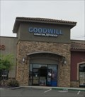 Image for Goodwill Express - Florin -  Sacramento, CA