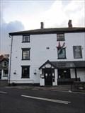 Image for Glyn Valley Inn, The Cross, Glyn Ceiriog, Llangollen, Wrexham, UK