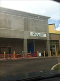 Image for Jacaranda Plaza Publix - W Sunrise Blvd. - Plantation, FL