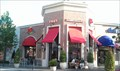 Image for Johnny Rockets, Staion Park - Farmington, Utah