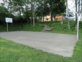 Image for Quaill Park Basketball Court - Pittsburgh, Pennsylvania