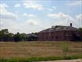 Image for Camp Pedricktown - Oldmans Twp., NJ
