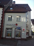 Image for Paradies-Apotheke - Villingen, Germany, BW