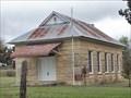 Image for Cypress Creek School - Comfort, TX