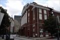 Image for The Tabernacle - Atlanta, GA
