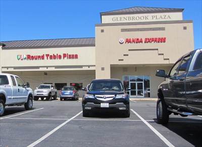 Round Table Grass Valley Ca.Round Table Pizza Grass Valley Ca Pizza Shops Regional Chains