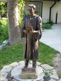 Image for Dr. Arthur H. DeRosier, Jr. - Billings, Montana
