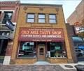 Image for Old Mill Tasty Shop - Wichita, KS