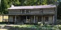 Image for John Ross House in trouble - Rossville, Georgia