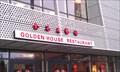 Image for Golden House Restaurant, Randers - Denmark