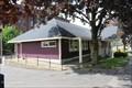 Image for Waltham B&M RR Depot - Waltham, MA