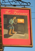 Image for The Furnace , Milton Road, Hoyland Nether, Barnsley. UK