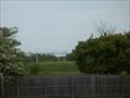 Image for C-54-L - Orland Park, IL