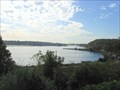 Image for Scenic Overlook on I-95, Mystic CT
