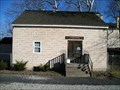 Image for Atsion Ranger Station - Shamong Twp., NJ