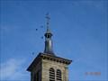 Image for Benchmarck Géodésique église de Bult