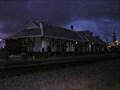 Image for Pascagoula Depot - Pascagoula, Mississippi