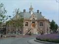 Image for Zandvoort, Netherlands
