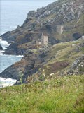 Image for Botallack Mine, nr St Just, Cornwall