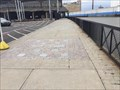 Image for Bricks for Buffalo Women's Walkway - Buffalo, NY