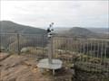 Image for Binocular in Burg Trifels - Annweiler/Germany