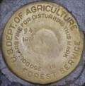 Image for USFS F4, Oregon