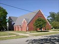 Image for Greater First Baptist Church - Bartlesville, OK