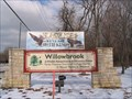 Image for Willowbrook Wildlife Center - Glen Ellyn, IL