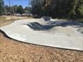 Image for Amazon Park Skatepark - Eugene, Oregon