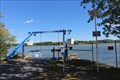 Image for Ticonderoga Landing - Ticonderoga Ferry - Ticonderoga, NY