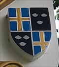 Image for Shelton of Norfolk/Staffordshire - Scole, Norfolk