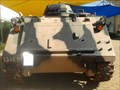 Image for M113 APC - Whiteman Park , Western Australia