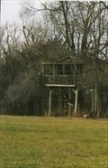 Image for Tree House - Blackwater, MO
