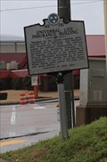 Image for Universal Life Insurance Building -- 4E 131 -- Memphis TN