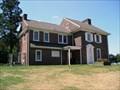 Image for Ebenezer Hopkins House - Haddon Township, NJ