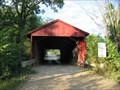 Image for Waterford Covered Bridge
