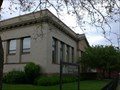 Image for Lorain Branch, Cleveland, Ohio