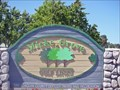 Image for Micke Grove Golf Links, Lodi, California