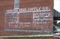 Image for Boydton Farm Supply Co., Boydton, Virginia