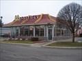 Image for McDonald's - Stephenson Hwy. - Madison Heights, MI.