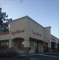 Image for Yogurtland - Alicia Pkwy - Laguna Hills, CA